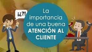 importancia buena atencion al cliente.jpg