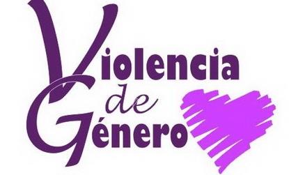 VIOLENCIA-DE-GENERO1