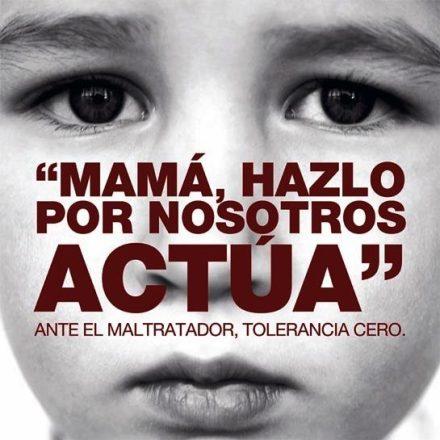 Violencia-de-género_niño